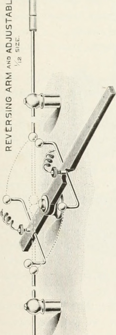 "Image from page 480 of ""American X-ray journal"" (1899)"