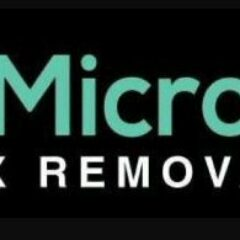 where to get microsuction london